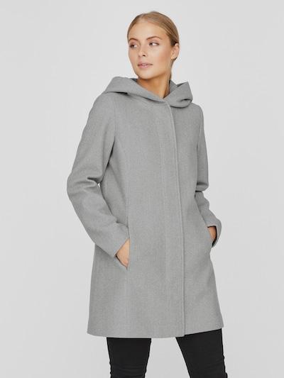 Prechodný kabát 'Dafnedora'