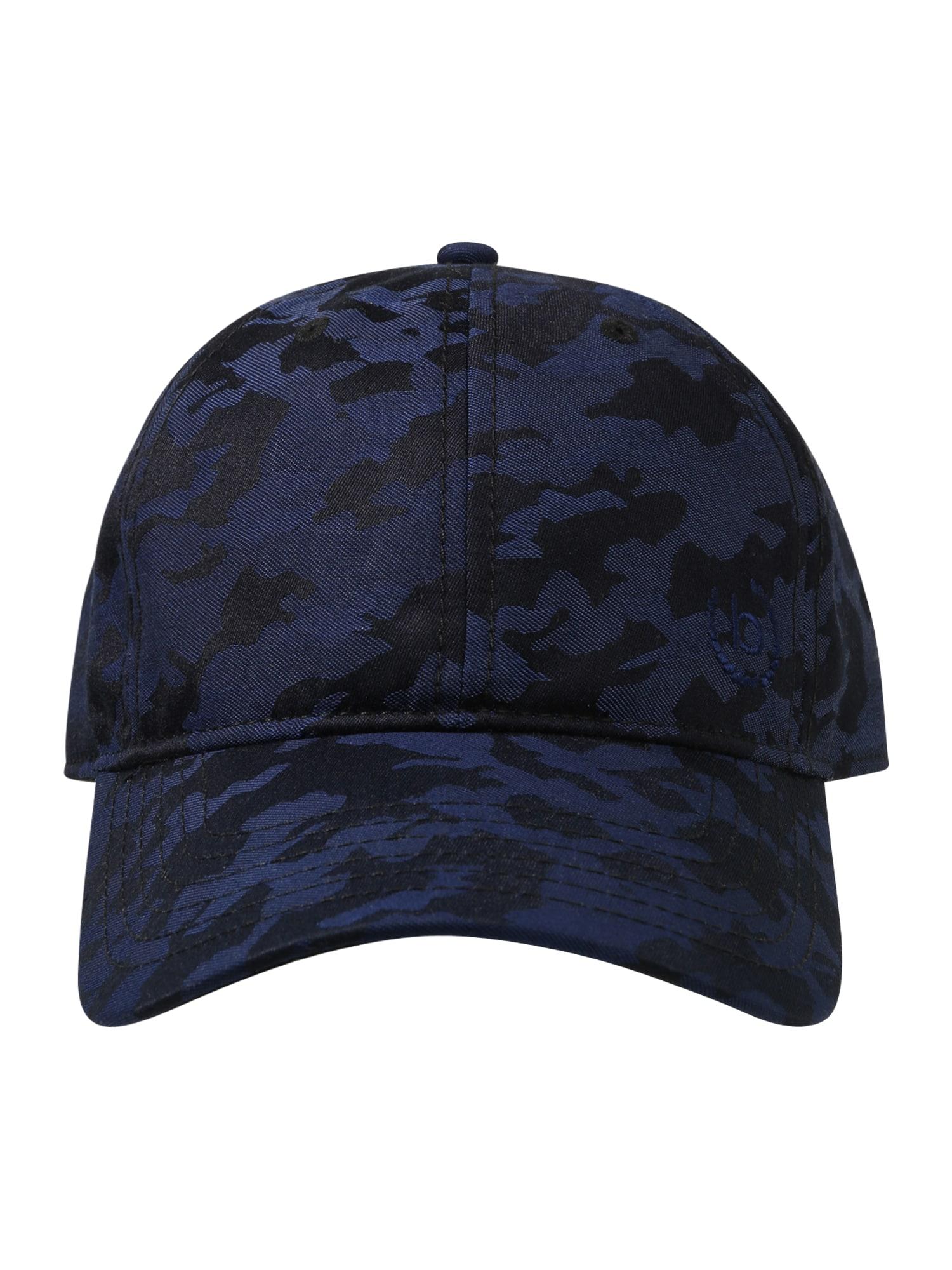bugatti Kepurė