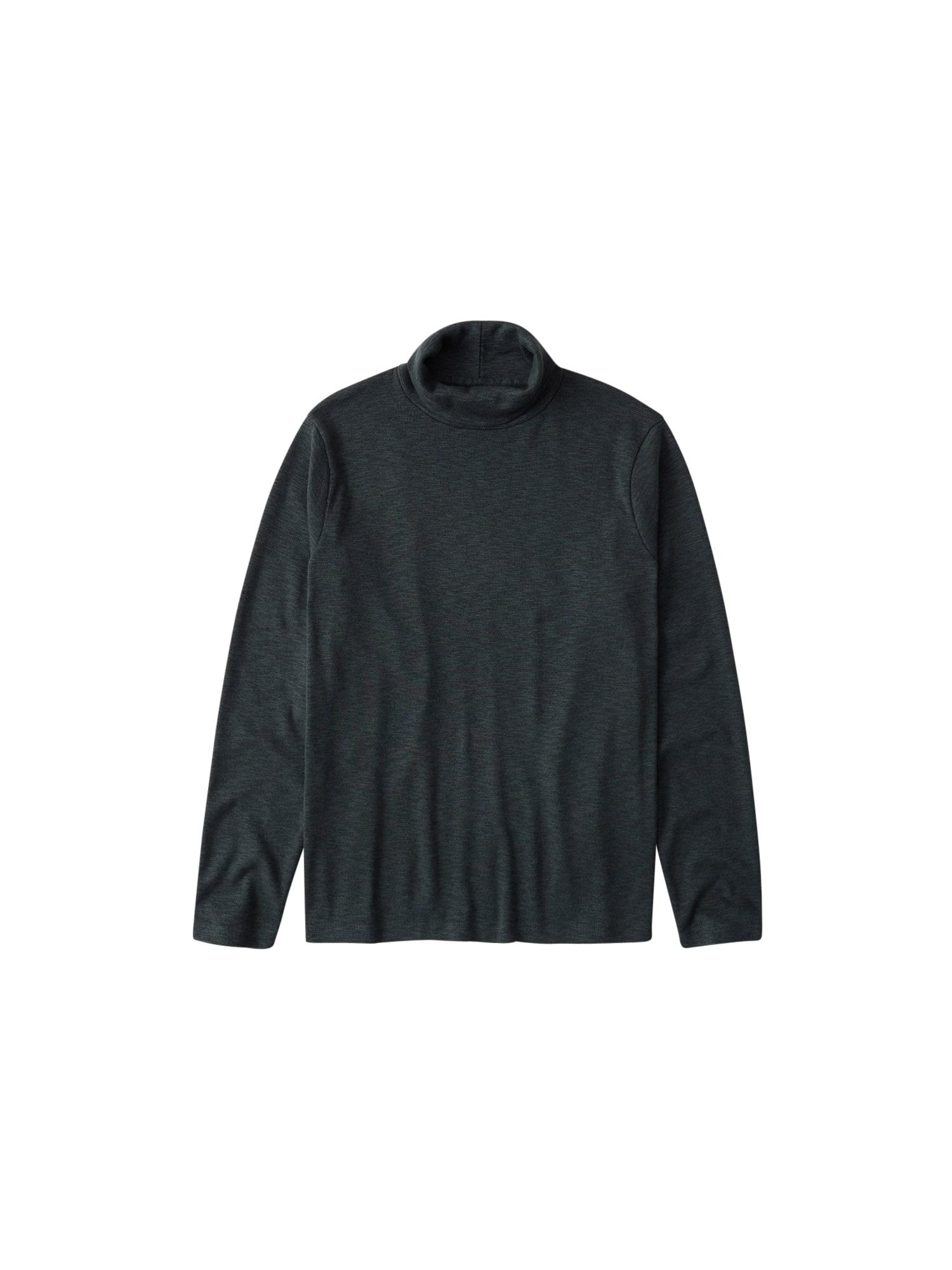 Abercrombie & Fitch Megztinis žalia