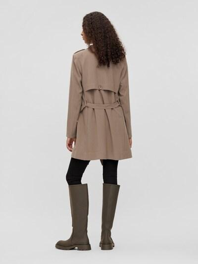 Přechodný kabát 'Annlee'