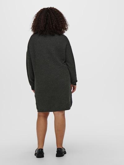 Kootud kleit 'Karia'