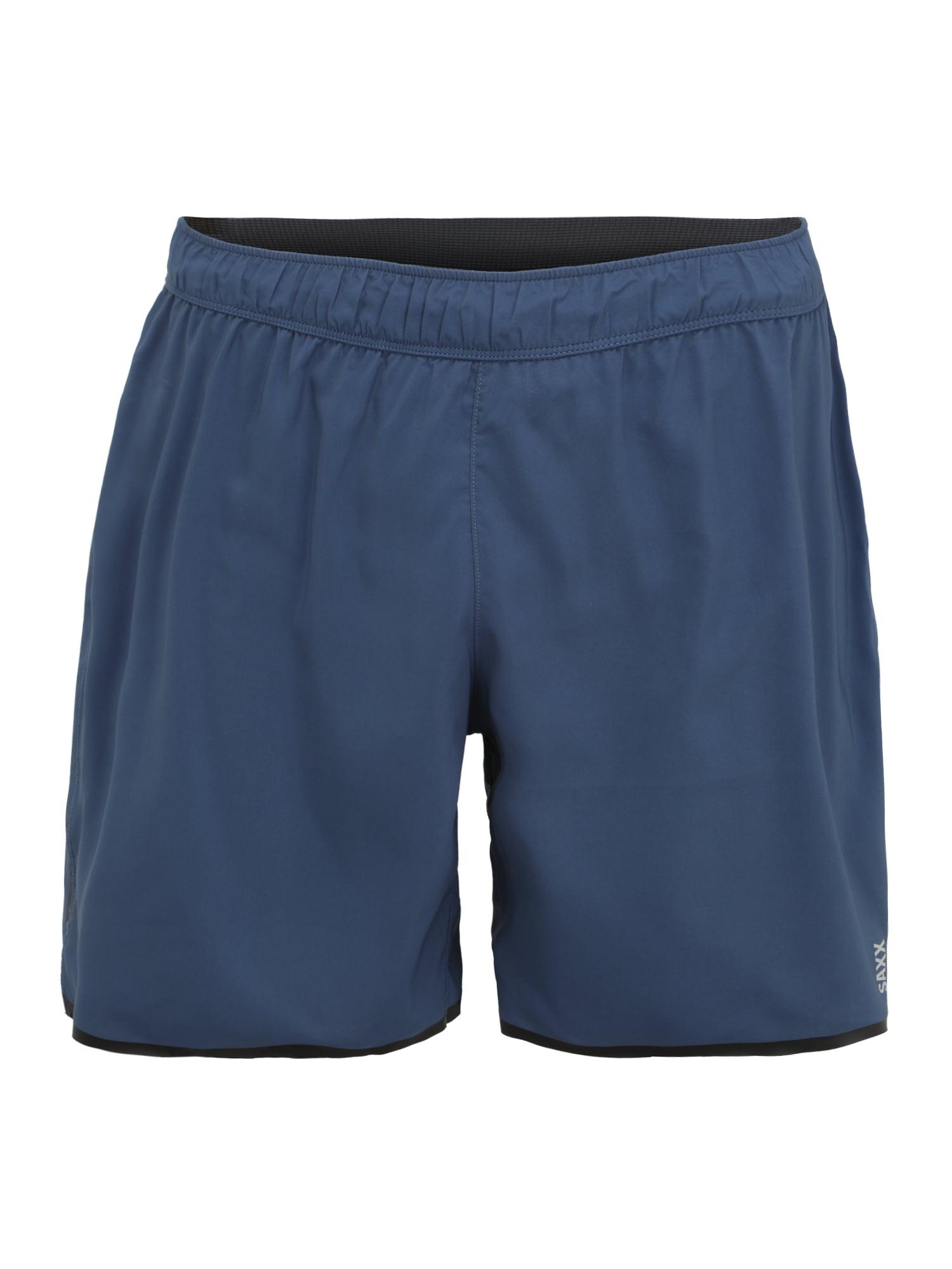 SAXX Sportinės kelnės