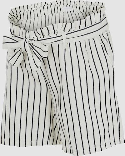 Панталон 'Emmy'