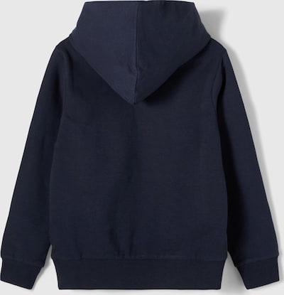 Sweatshirt 'Nasa'