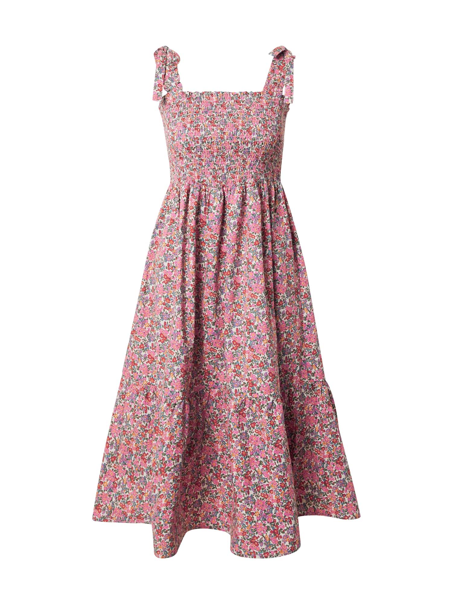 Lollys Laundry Vasarinė suknelė