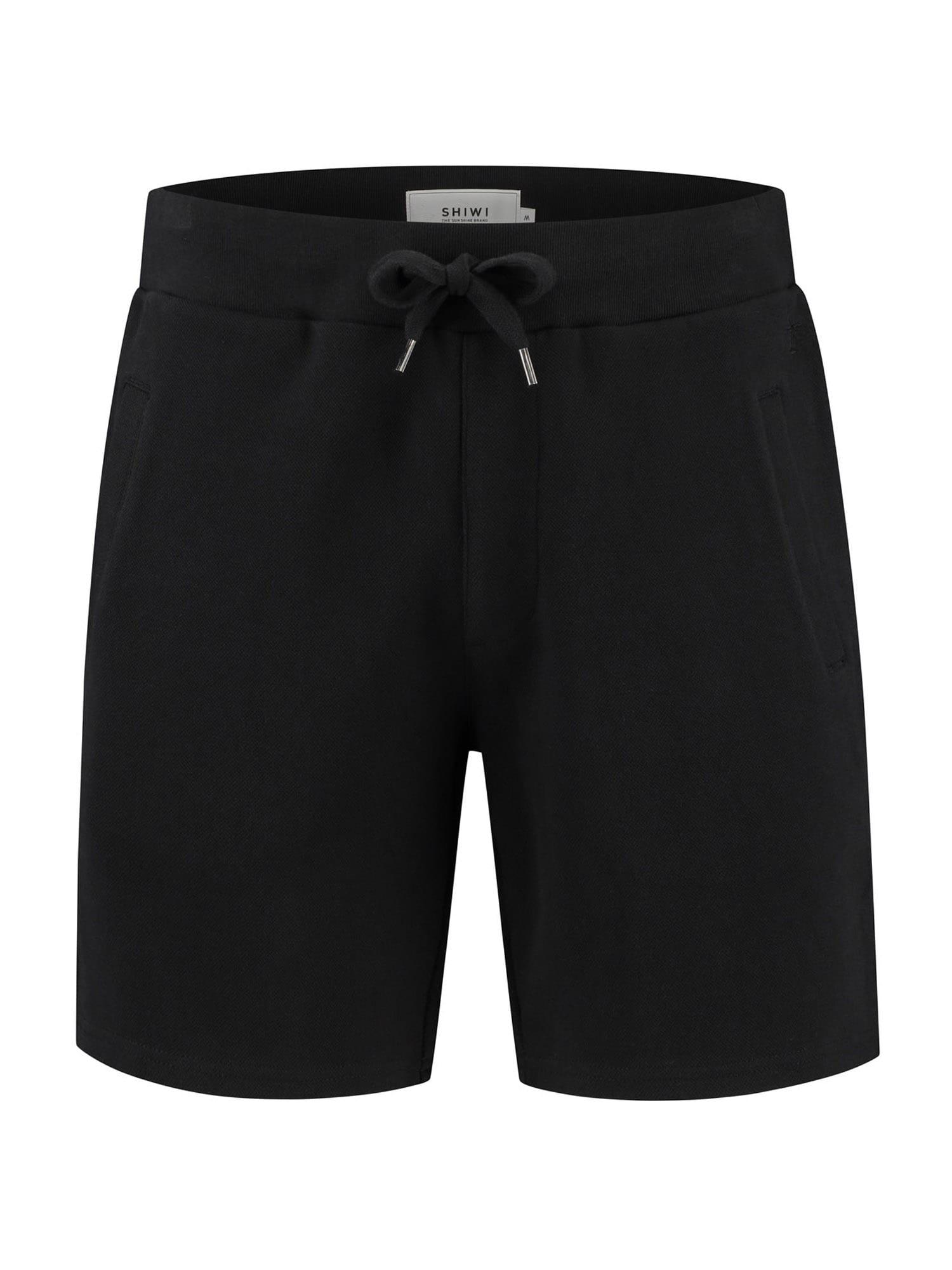 Shiwi Kalhoty 'Mavis'  černá