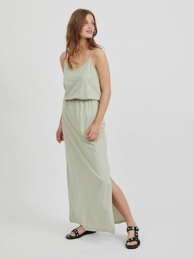 Kleid 'Dreamers'