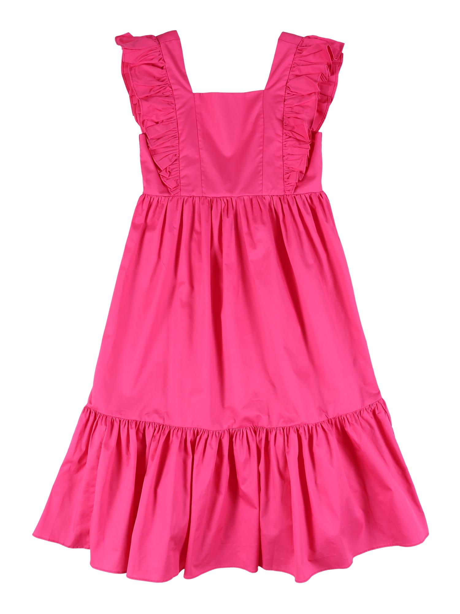 Bardot Junior Suknelė rožinė