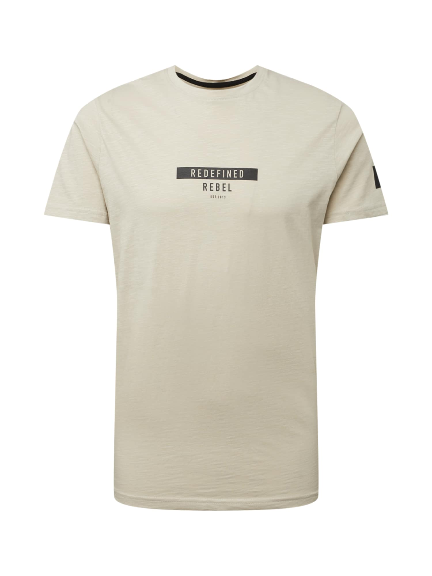 Redefined Rebel Marškinėliai