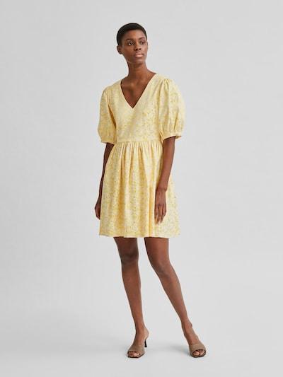 Cocktail dress 'Joyce'