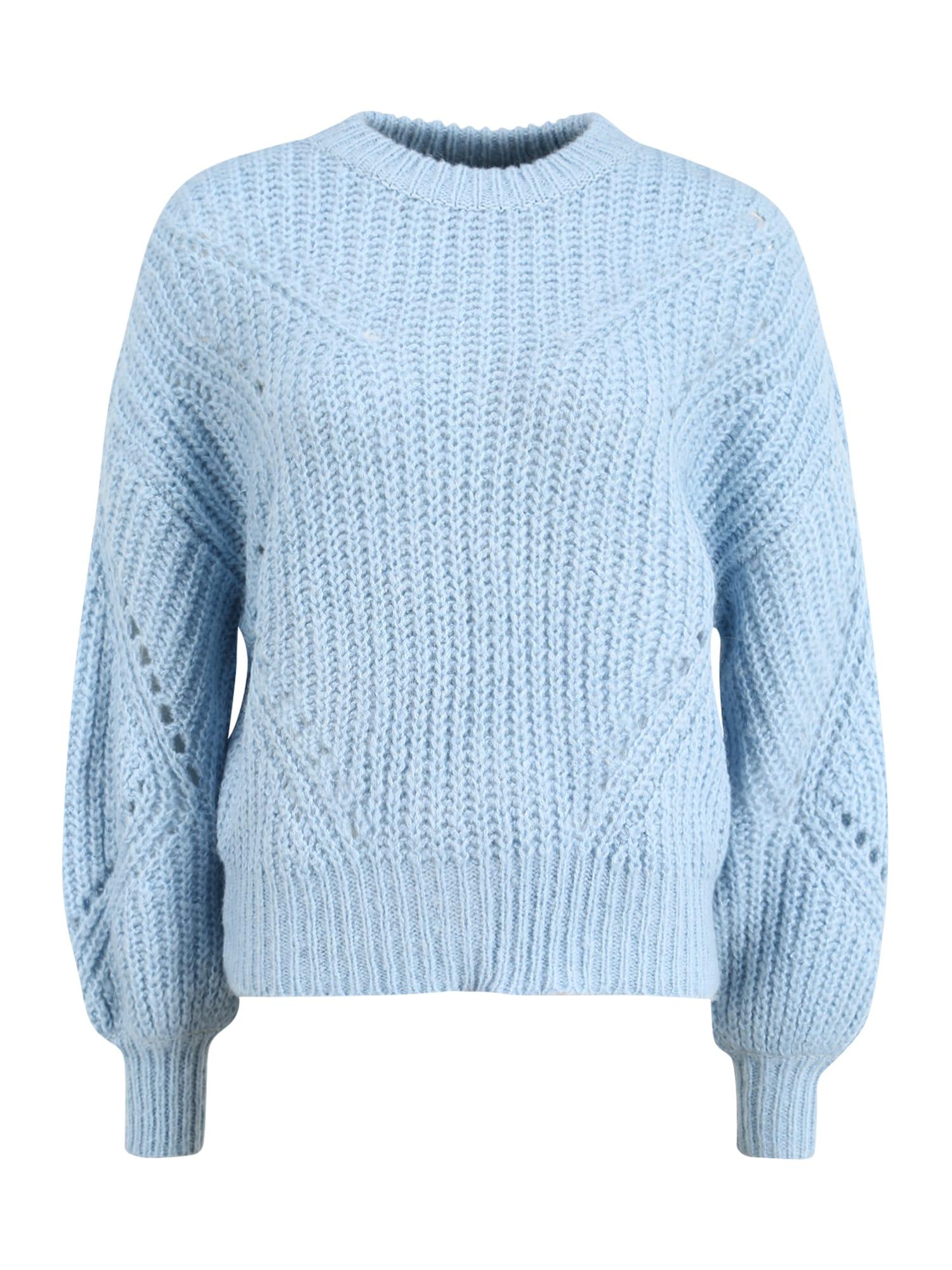 Y.A.S (Petite) Megztinis