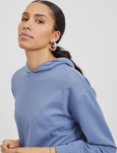 Sweatshirt 'Rust'