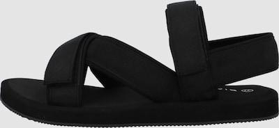 Sandały z rzemykami 'Deni'