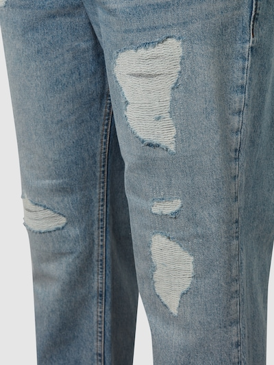 Jeans 'Mike'