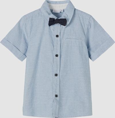 Camisa 'Fugl'