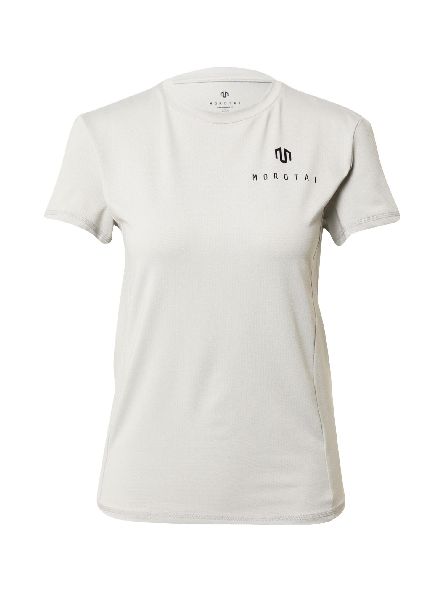 MOROTAI Sportiniai marškinėliai