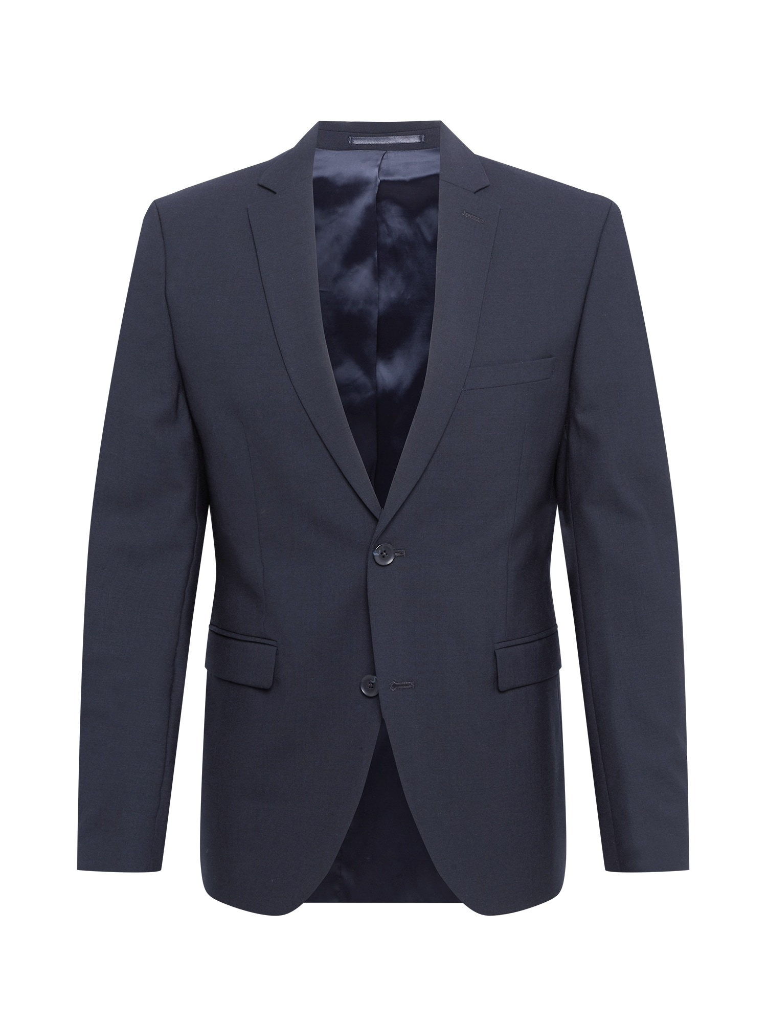 Esprit Collection Dalykinio stiliaus švarkas