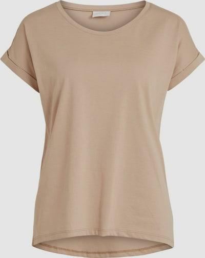 Vila Dreamers Pure Short Sleeve T-Shirt