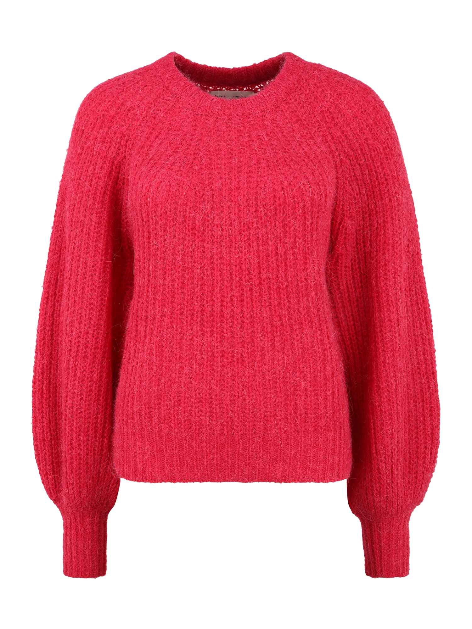 InWear Megztinis