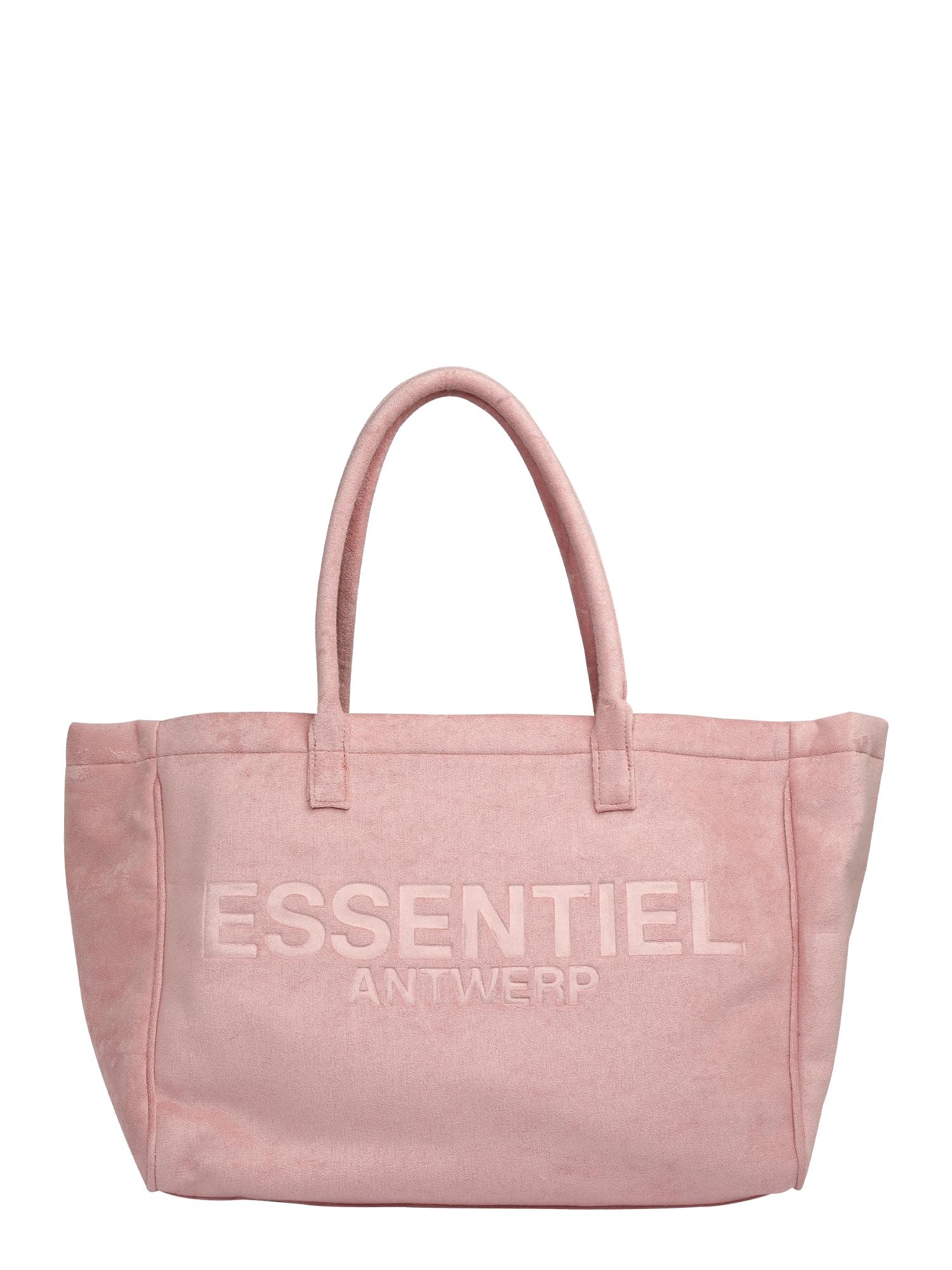 Essentiel Antwerp Pirkinių krepšys