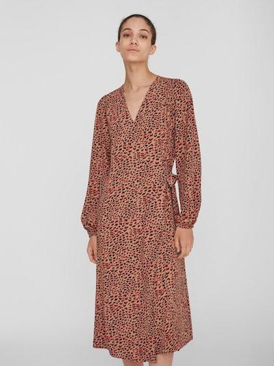 Kleid 'NMNIKA'