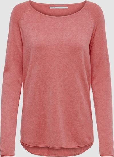 T-shirt 'MILA'