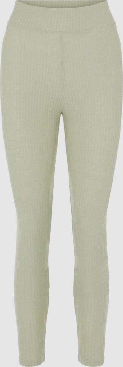 Leggings 'Ribbi'