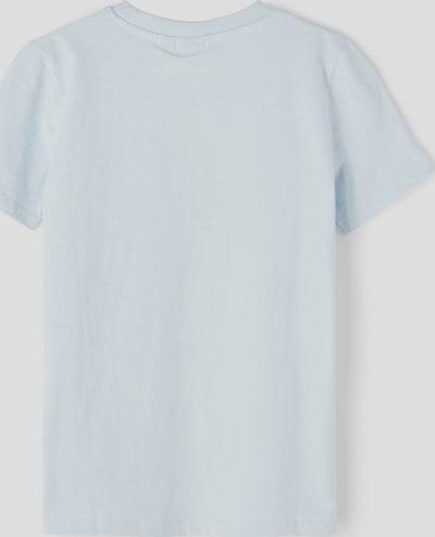 T-Shirt 'Hasic'