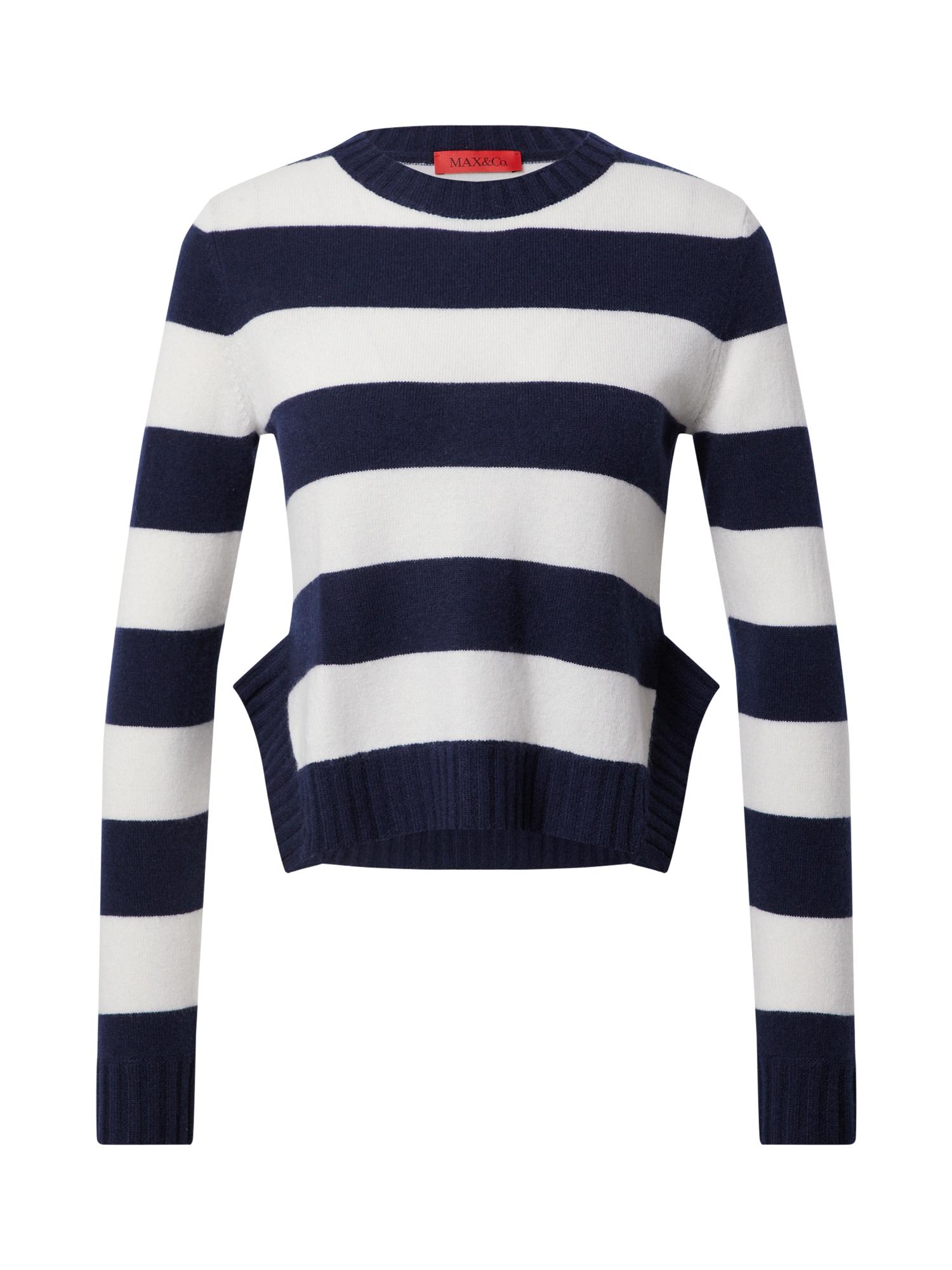 MAX&Co. Megztinis