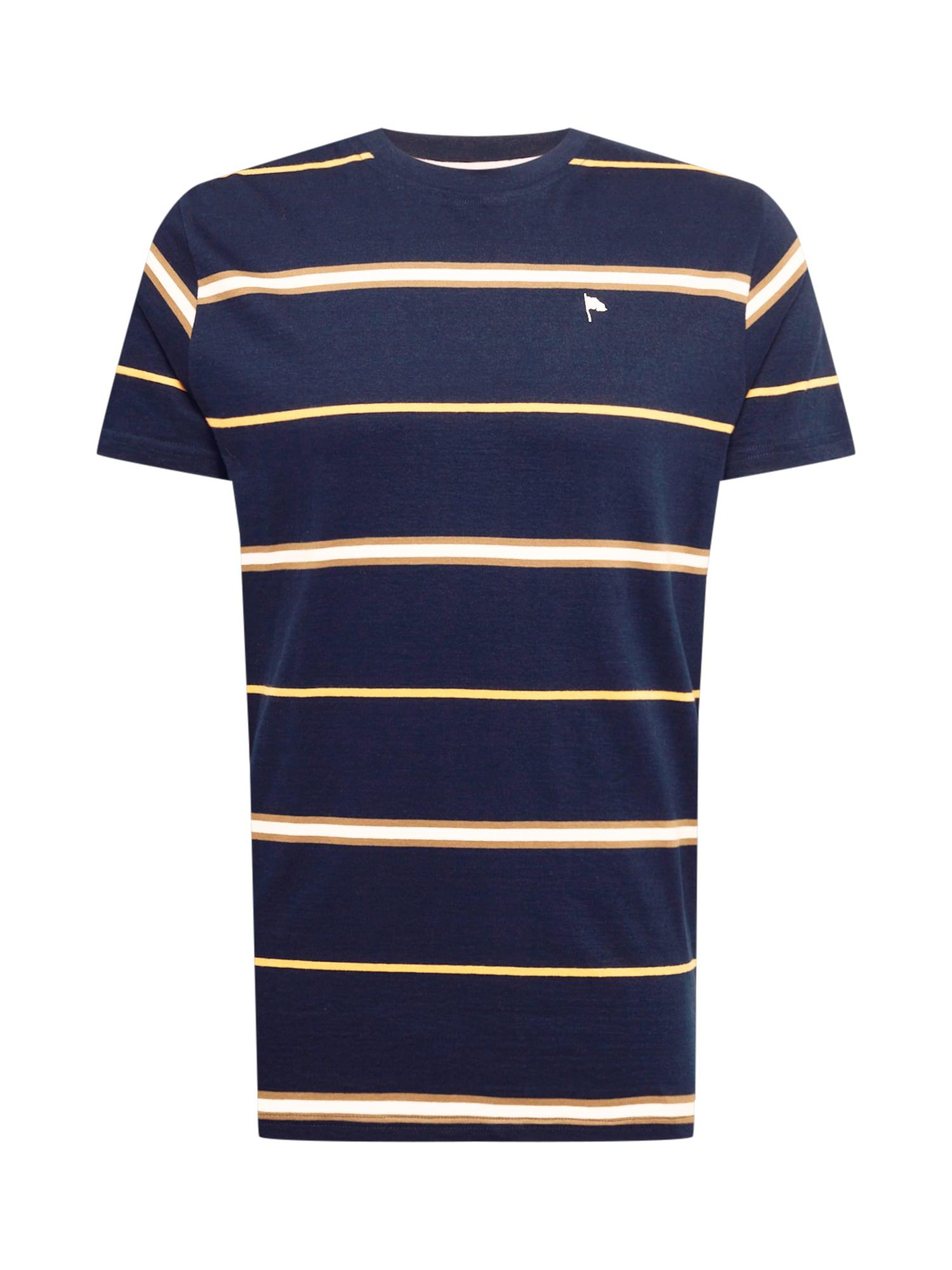 Wemoto Marškinėliai