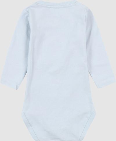 Pijama entero/body 'FIPOL'
