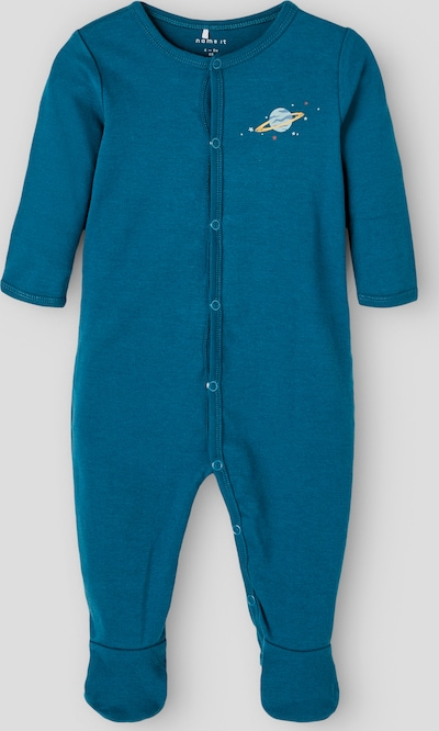 Комплект пижама