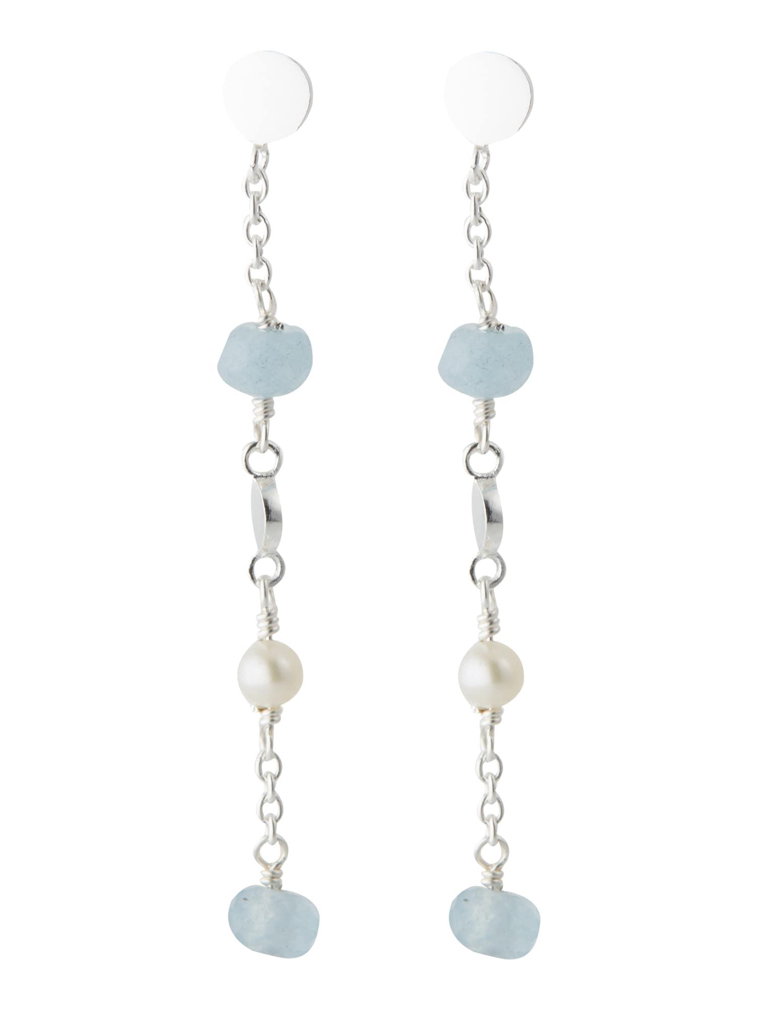 Pernille Corydon Jewellery Auskarai