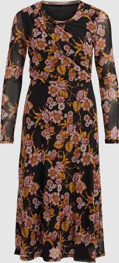 Šaty 'Gorgeous'