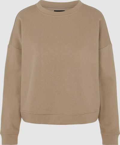 Sweatshirt 'Chilli'