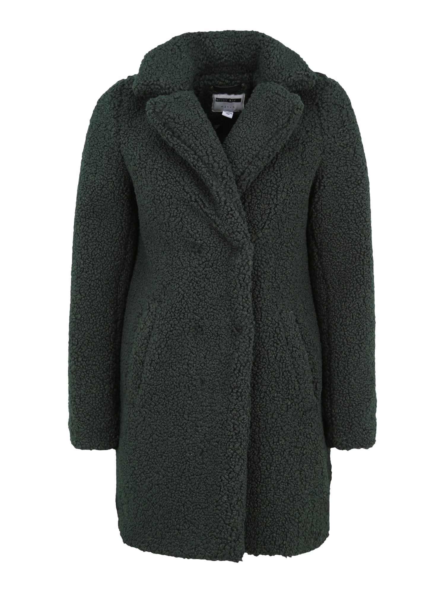 Noisy May (Petite) Demisezoninis paltas