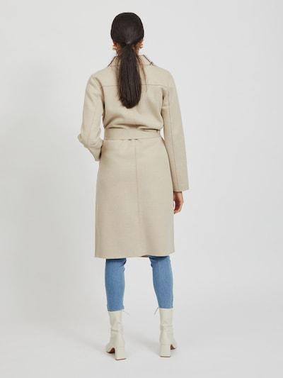 Płaszcz przejściowy 'VIJUICE'