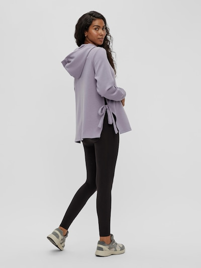 Sweatshirt 'Zeda'