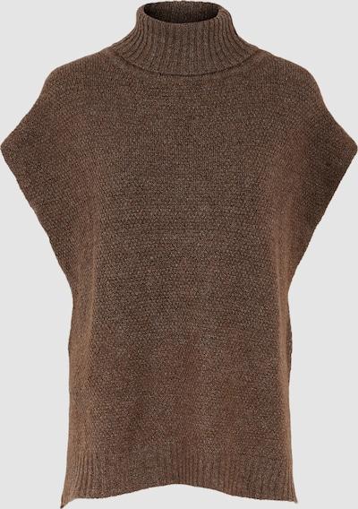 Sweter 'Fifi'