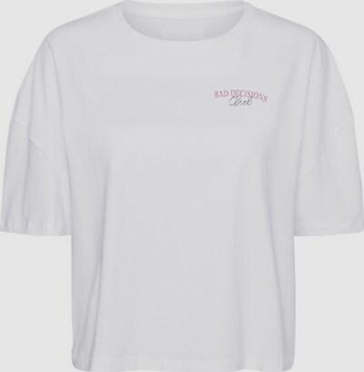 Koszulka 'NMAMY'