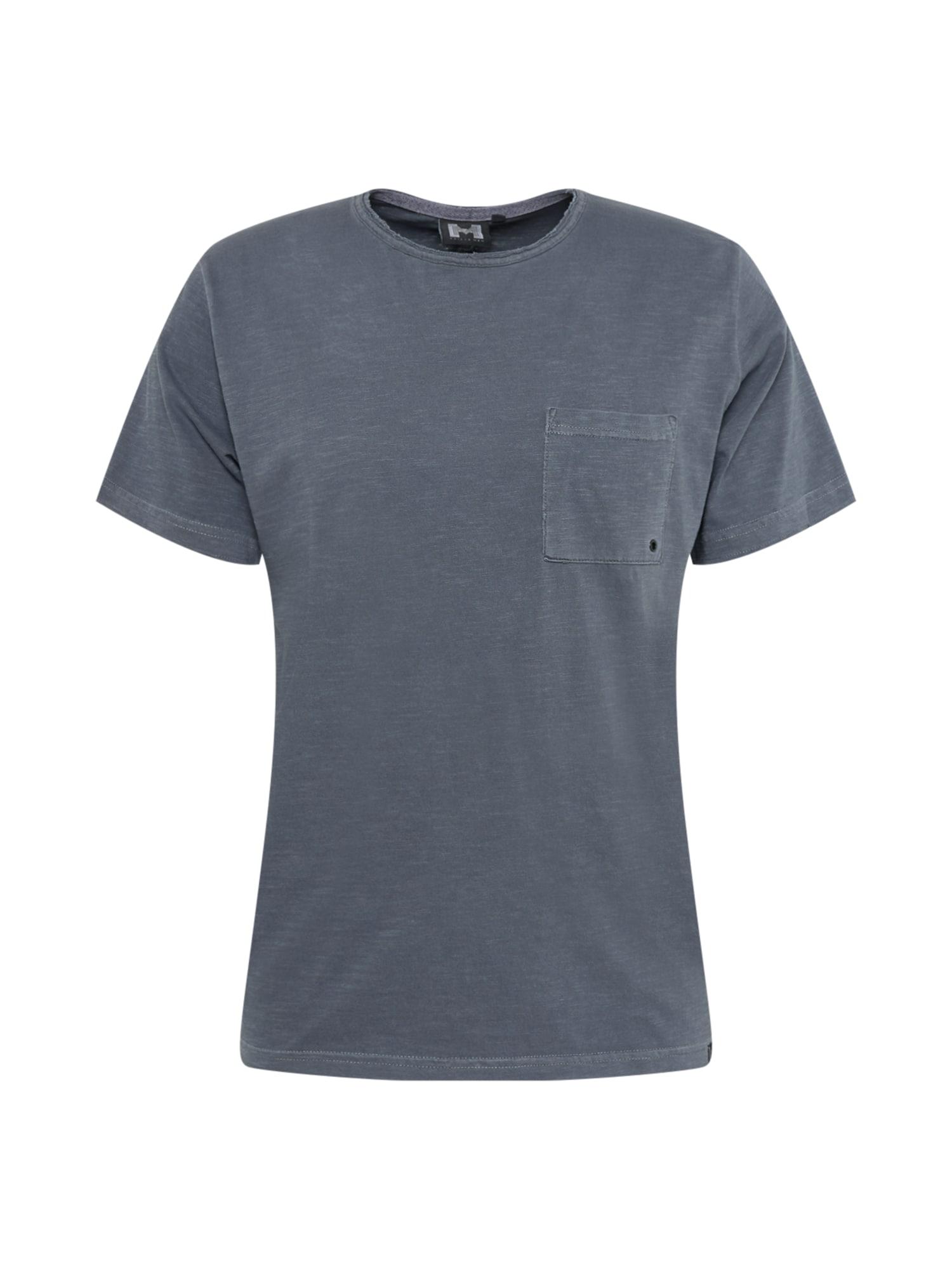 Hailys Men Marškinėliai