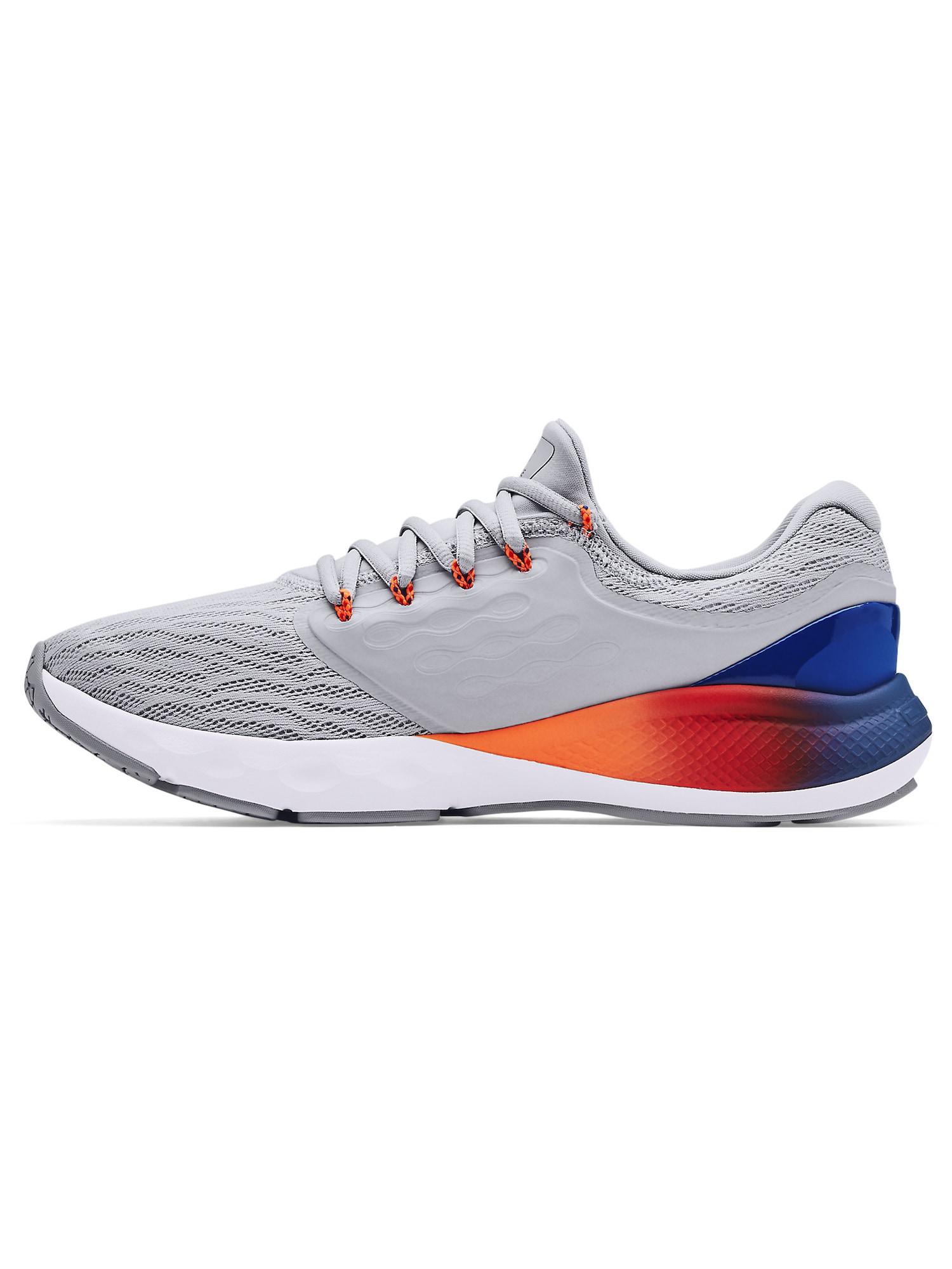 UNDER ARMOUR Bėgimo batai