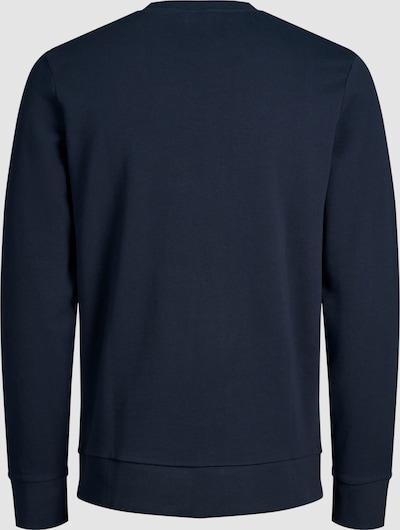 Sweatshirt 'JJEHOLMEN'