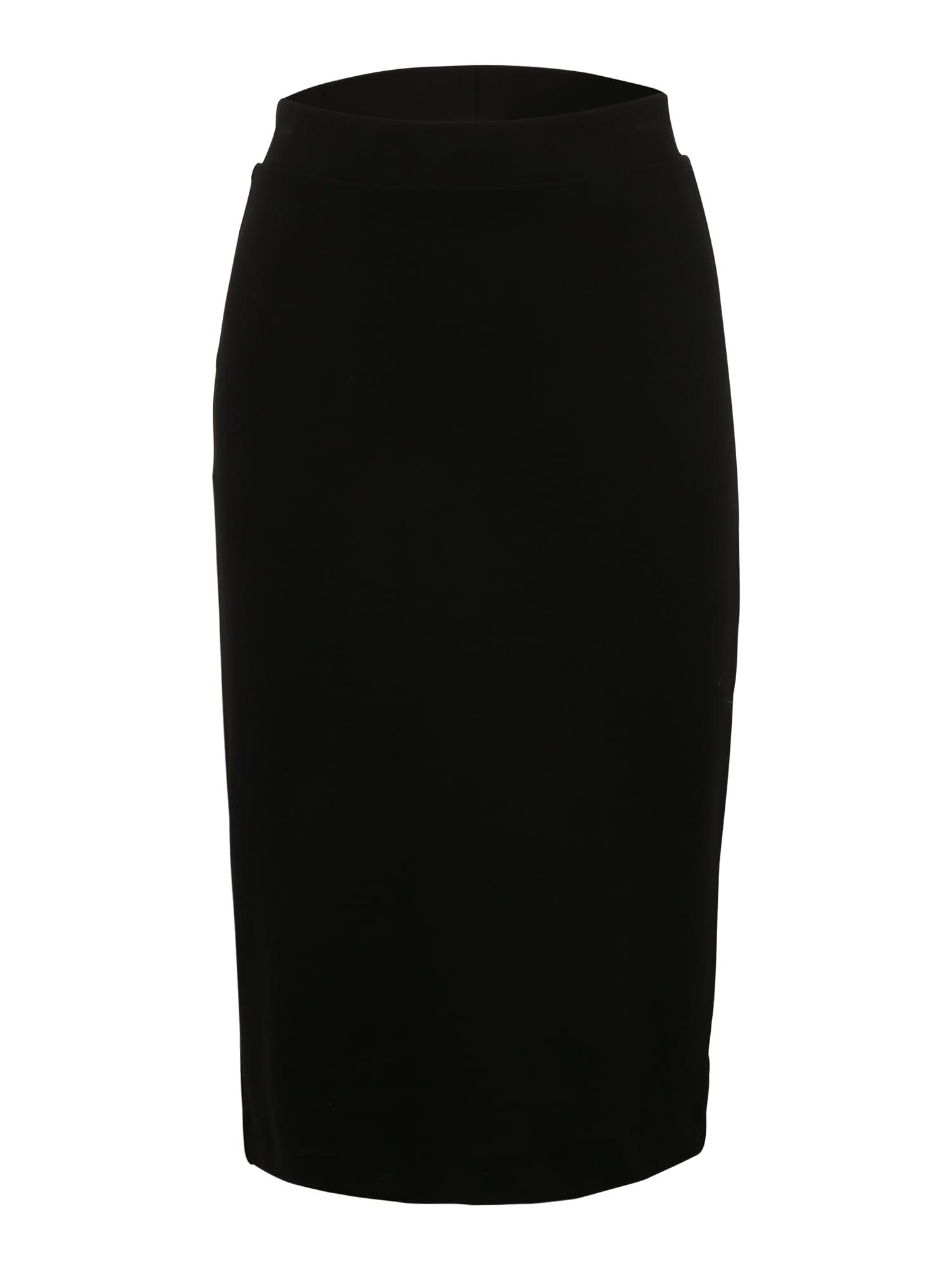 Selected Femme Tall Sijonas
