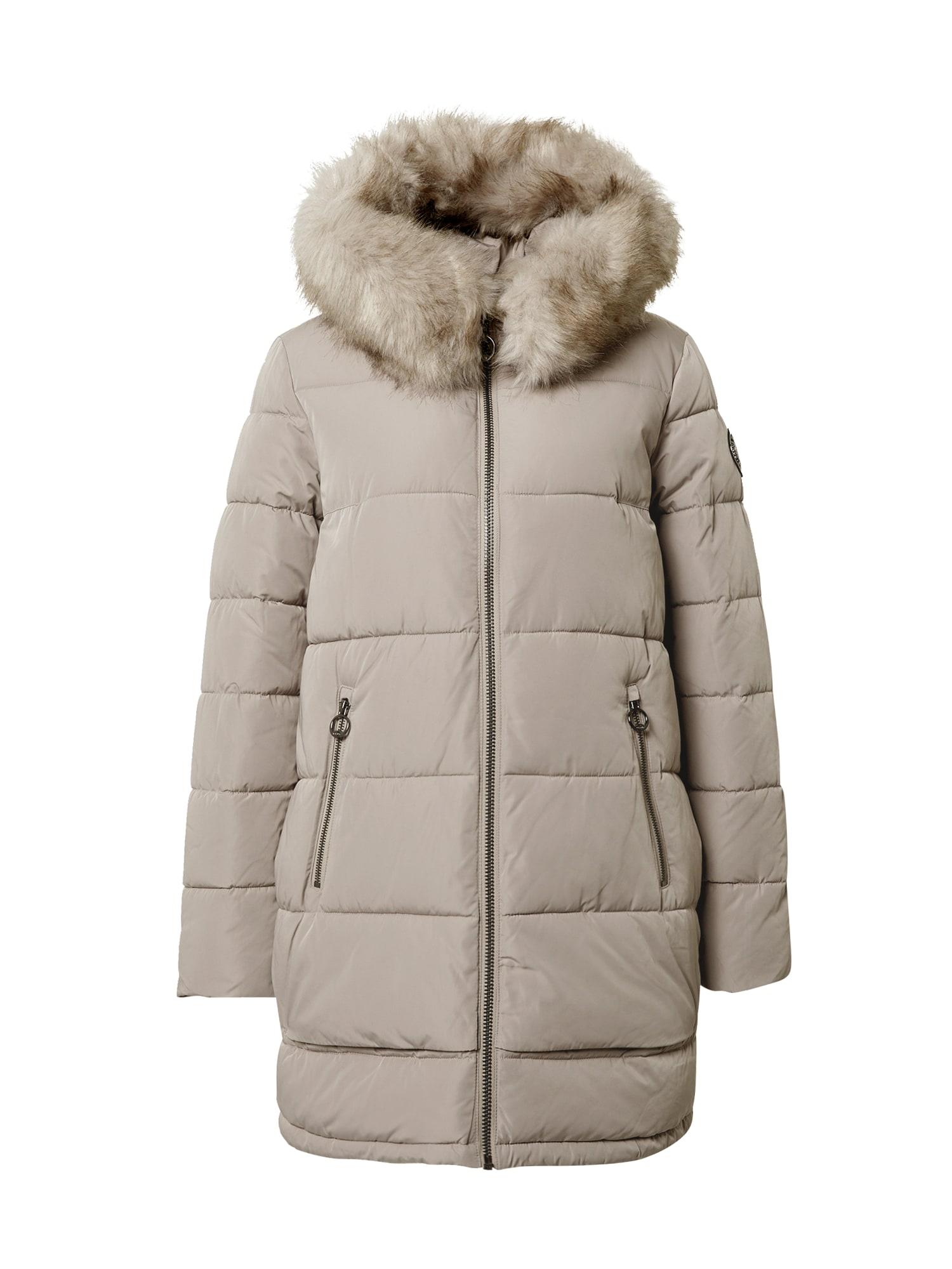 DKNY Žieminė striukė