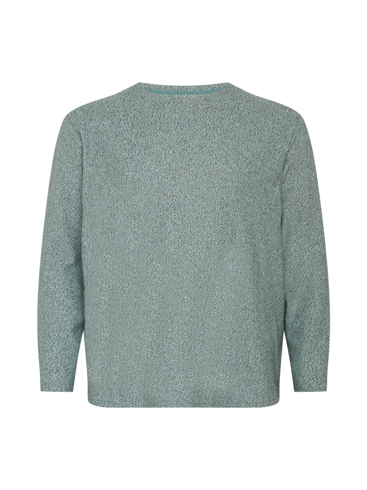 Jack & Jones Plus Megztinis