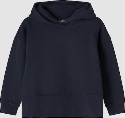 Sweatshirt 'Danita'