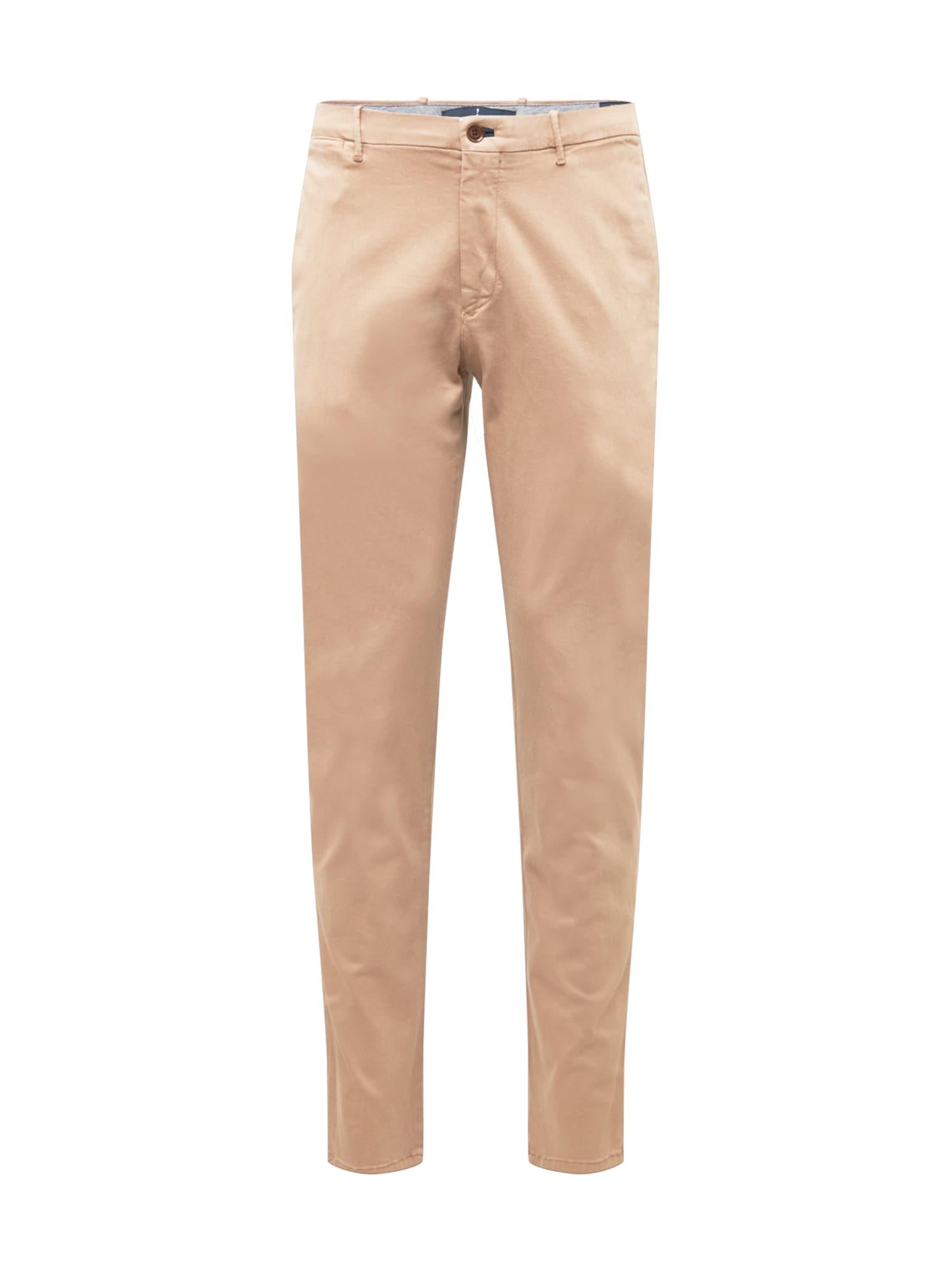 JOOP! Jeans Kelnės