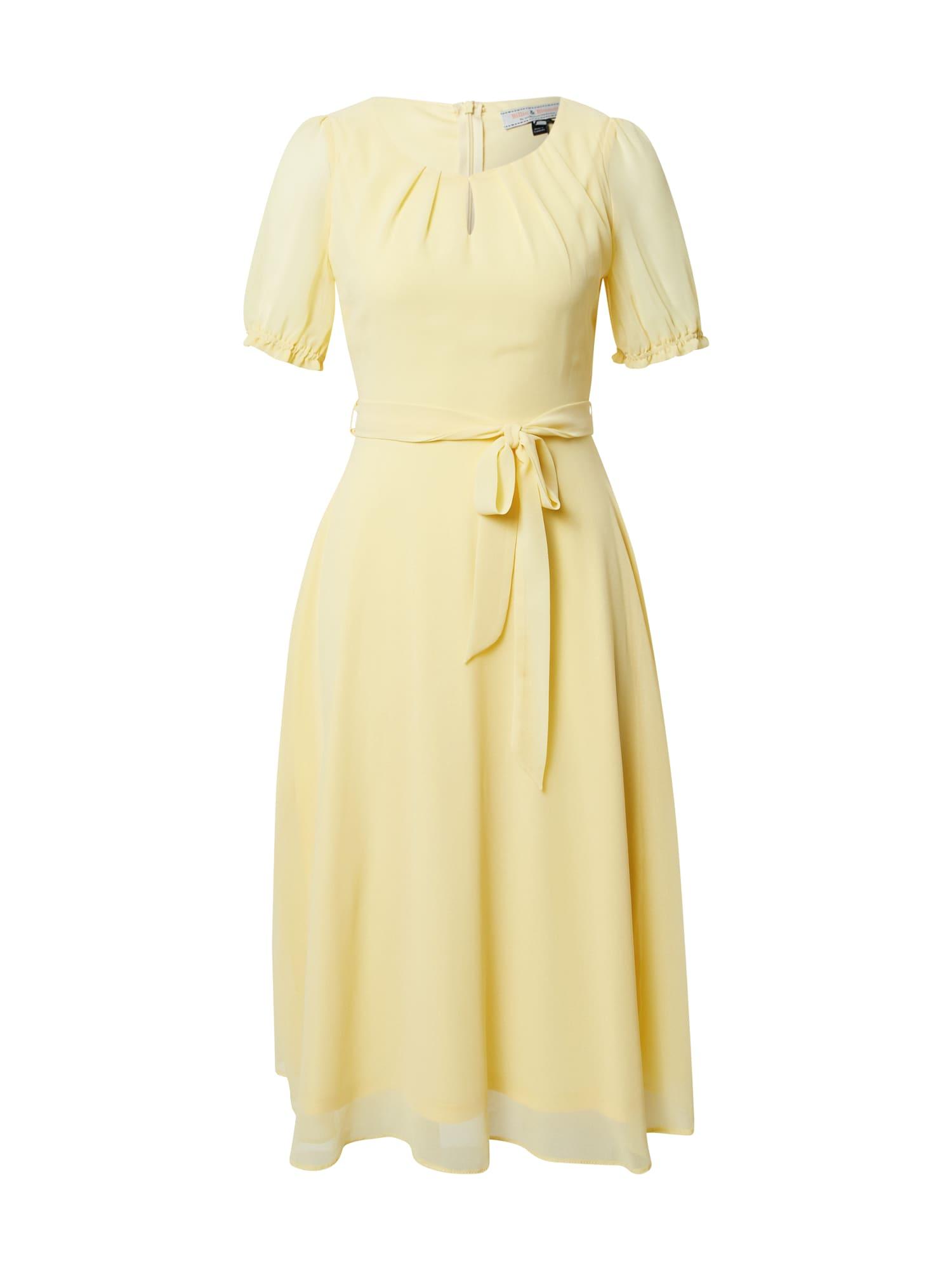 Dorothy Perkins Suknelė