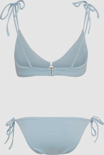 Swimsuit 'Tara'